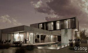 IVY HOUSE_NIGHT VIEW-min